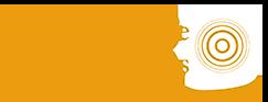 Symphonie des Seins Logo orange