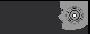 Symphonie des Seins Logo