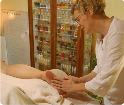 Akupunkt-Meridian-Massage-3